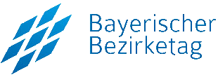bay-bezirketag