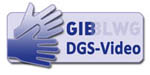 Text als DGS-Video